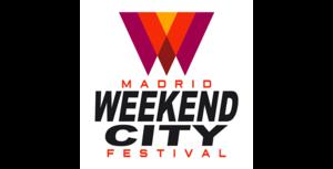Big weekend city 2