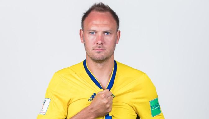 Big granqvist