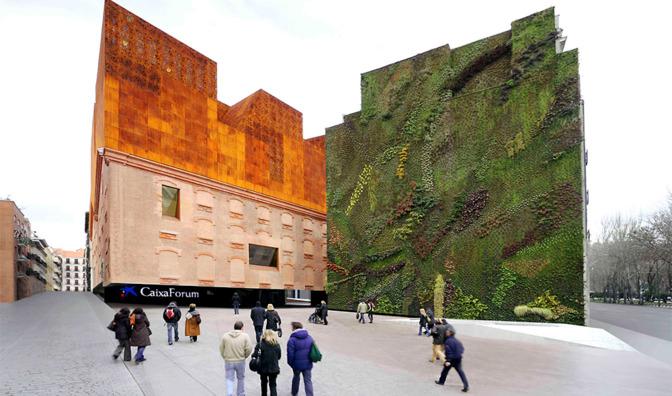 Big 06.ayuntamiento de madrid