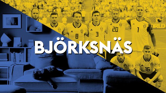 Big ikea o suecia6
